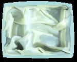 White lil ships el32b.png
