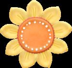 flower_4_maryfran.png