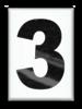 Скрап-набор Junkyard 0_9614c_4b534ba6_XS