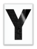 Скрап-набор Junkyard 0_9617a_46982183_XS