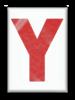Скрап-набор Junkyard 0_961bb_7eebeff6_XS
