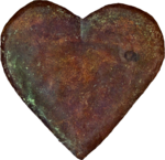 Holliewood_Junkyard_Heart2.png