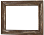 LottaDesigns_OldWorld_frame_2.png