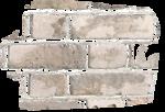 LottaDesigns_OldWorld_bricks_3.png