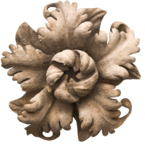 LottaDesigns_OldWorld_concrete_flower_1.png