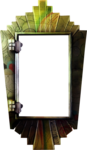 ldavi-watchoutforthrmoon-frame3b.png