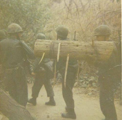 0 7ab15 233c2da5 orig Тоннели и ловушки вьетнамских партизан