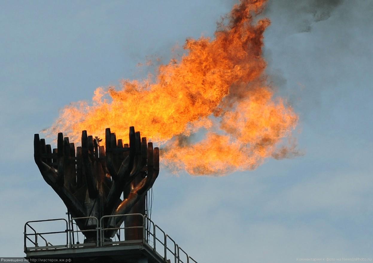 Фото нефтяные трубы