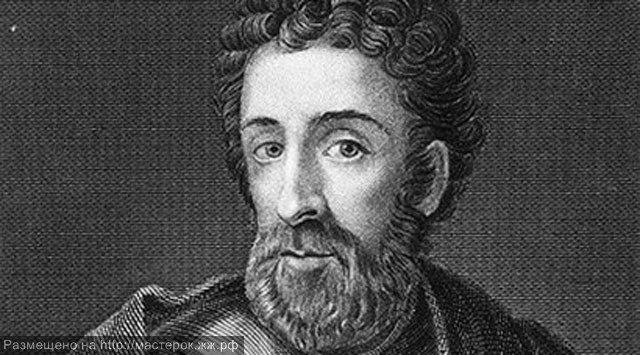 a biography of william wallace a scottish patriot and national hero Sir william wallace, guardian of scotland when the two countries faced each other at the battle of stirling bridge in 1297, scotland was led to victory by a figure destined to become a national hero – william wallace.