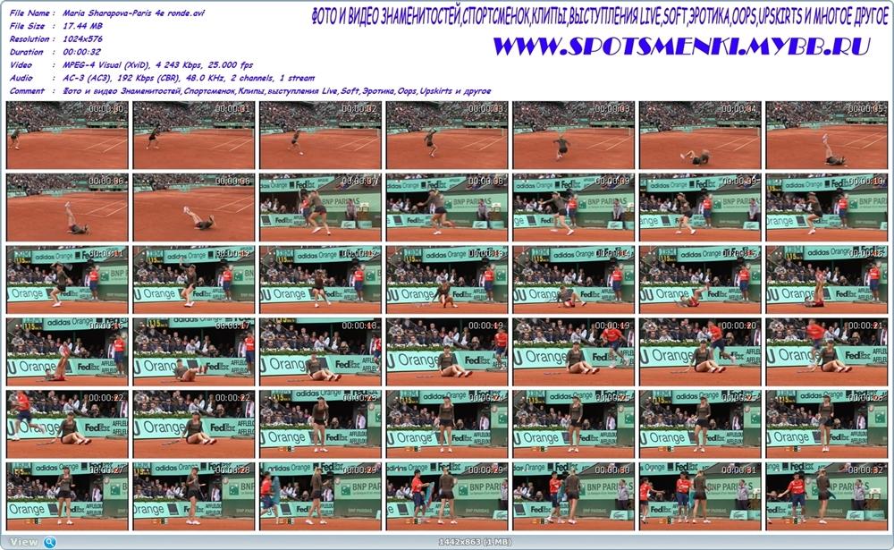 http://img-fotki.yandex.ru/get/6400/13966776.10e/0_88878_b3e91c18_orig.jpg