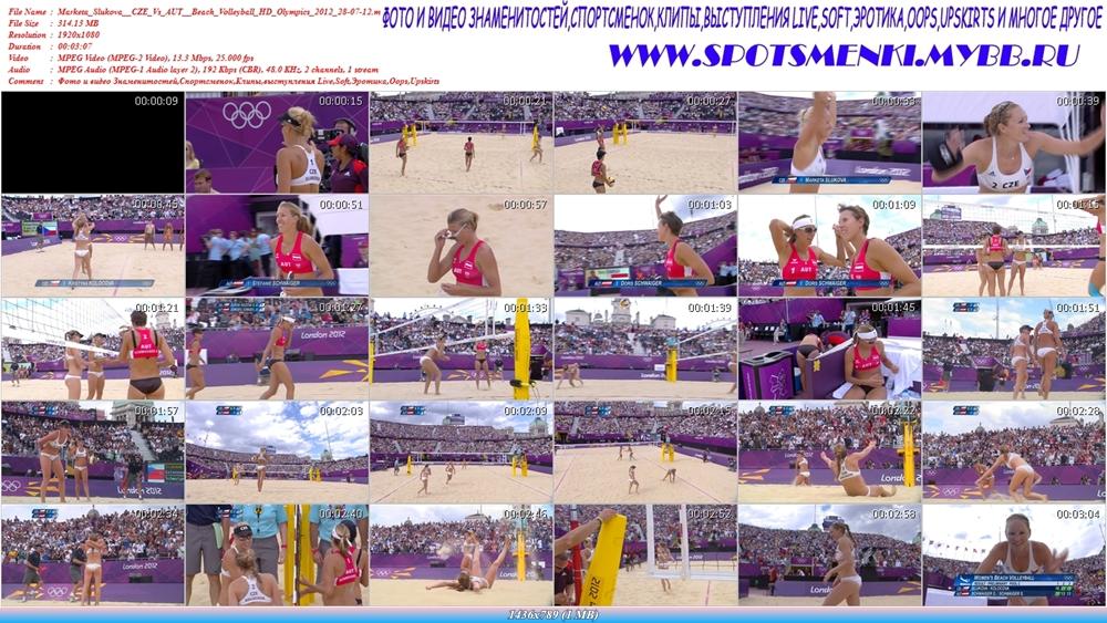 http://img-fotki.yandex.ru/get/6400/13966776.121/0_89cab_f84eb6d1_orig.jpg