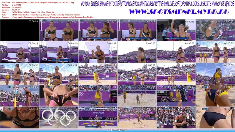 http://img-fotki.yandex.ru/get/6400/13966776.124/0_8a33f_1962e908_orig.jpg