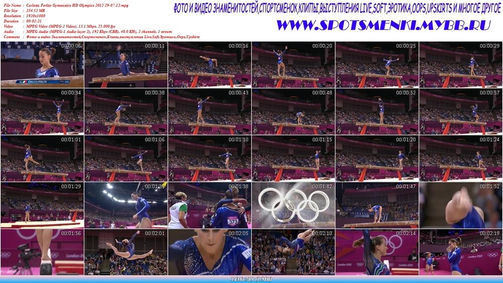 http://img-fotki.yandex.ru/get/6400/13966776.124/0_8a34e_b8f1b846_orig.jpg