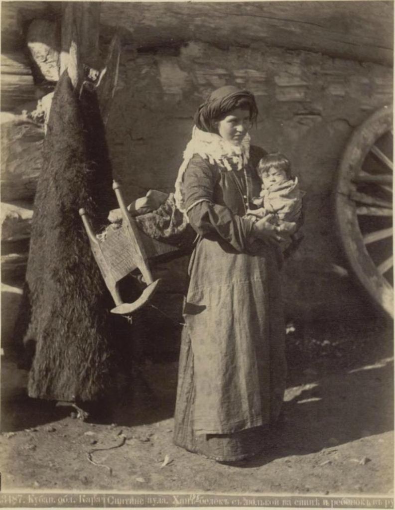 Сишаком женщина фото 203-622