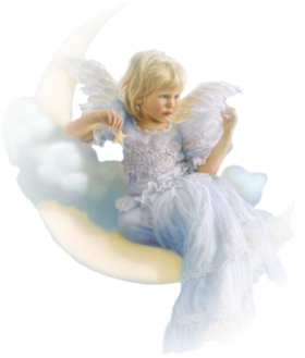 a anges (267).png