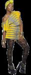 créalios ethnies-femmes-264.png