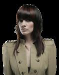 créalios femmes-bustes-0499.png