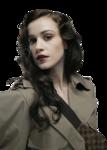 créalios femmes-bustes-0500.png