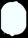0_5a6b9_7f8bc2f4_XL.png