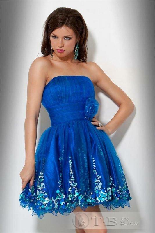 Детские нарядные платья для девочек  купить в интернет