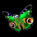 БАБОЧКИ 0_70979_cc6aeaa4_S