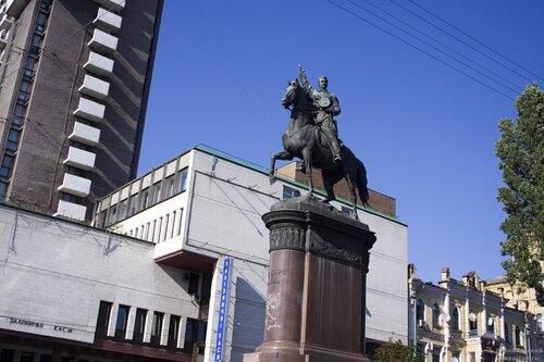 20120617- Киев. Часть 1_01.JPG