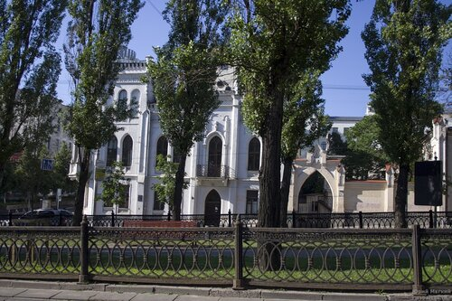 20120617- Киев. Часть 1_02.JPG