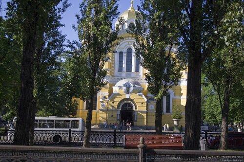 20120617- Киев. Часть 1_04.JPG