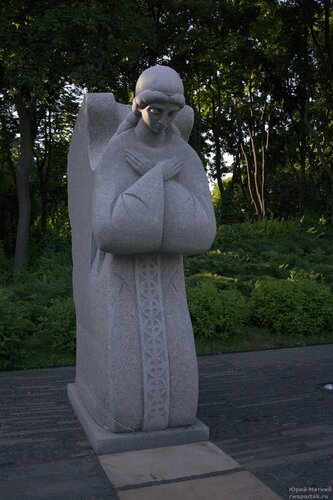 20120617- Киев. Часть 1_31.JPG