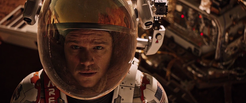 TheMartian-screen-capture-800x335.png