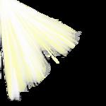 CaliDesign_31O_Elements (134).png