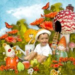 «Fruits_Village_by»  0_8b339_9e032c97_S