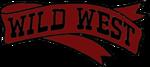 «lrwild wild west»  0_9478d_61c02d20_S