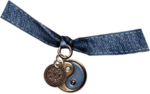 SS - Funky Denim - Denim Knot with Charms.png