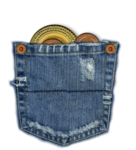SS - Funky Denim - Denim Pocket 2.png
