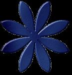 «элементы джинcовые»  0_94916_7dfb78aa_S