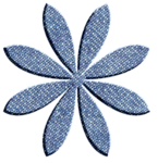 «элементы джинcовые»  0_94917_7ca00752_S