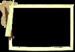 «элементы джинcовые»  0_94922_7091aa9a_S