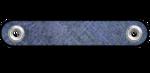 «элементы джинcовые»  0_94929_49e9ea95_S