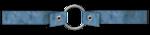 «элементы джинcовые»  0_94936_8b13824e_S