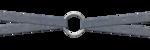 «элементы джинcовые»  0_94937_1f3a72c8_S