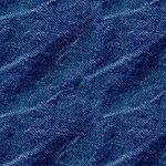 «элементы джинcовые»  0_94939_659a960f_S
