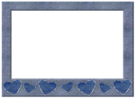 «элементы джинcовые»  0_94954_d07d8677_S