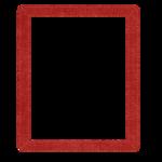 «элементы джинcовые»  0_9495b_ded75378_S