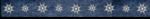 «элементы джинcовые»  0_9495c_909b2fec_S