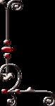 «элементы джинcовые»  0_94961_3bda692d_S