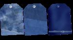 «элементы джинcовые»  0_9496f_d4cefc6f_S