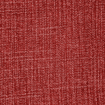 «джинcовые,denim-текстуры,фоны» 0_949ba_96a1c85a_S