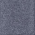 «джинcовые,denim-текстуры,фоны» 0_949be_906538b9_S