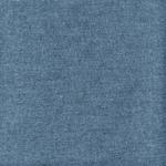 «джинcовые,denim-текстуры,фоны» 0_949c2_e71496be_S